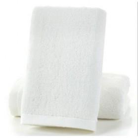 Handuk Mandi 73 x 33 cm - White