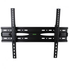 TV Bracket 1.4mm Thick 32-65 Inch TV - PTS0025 - Black