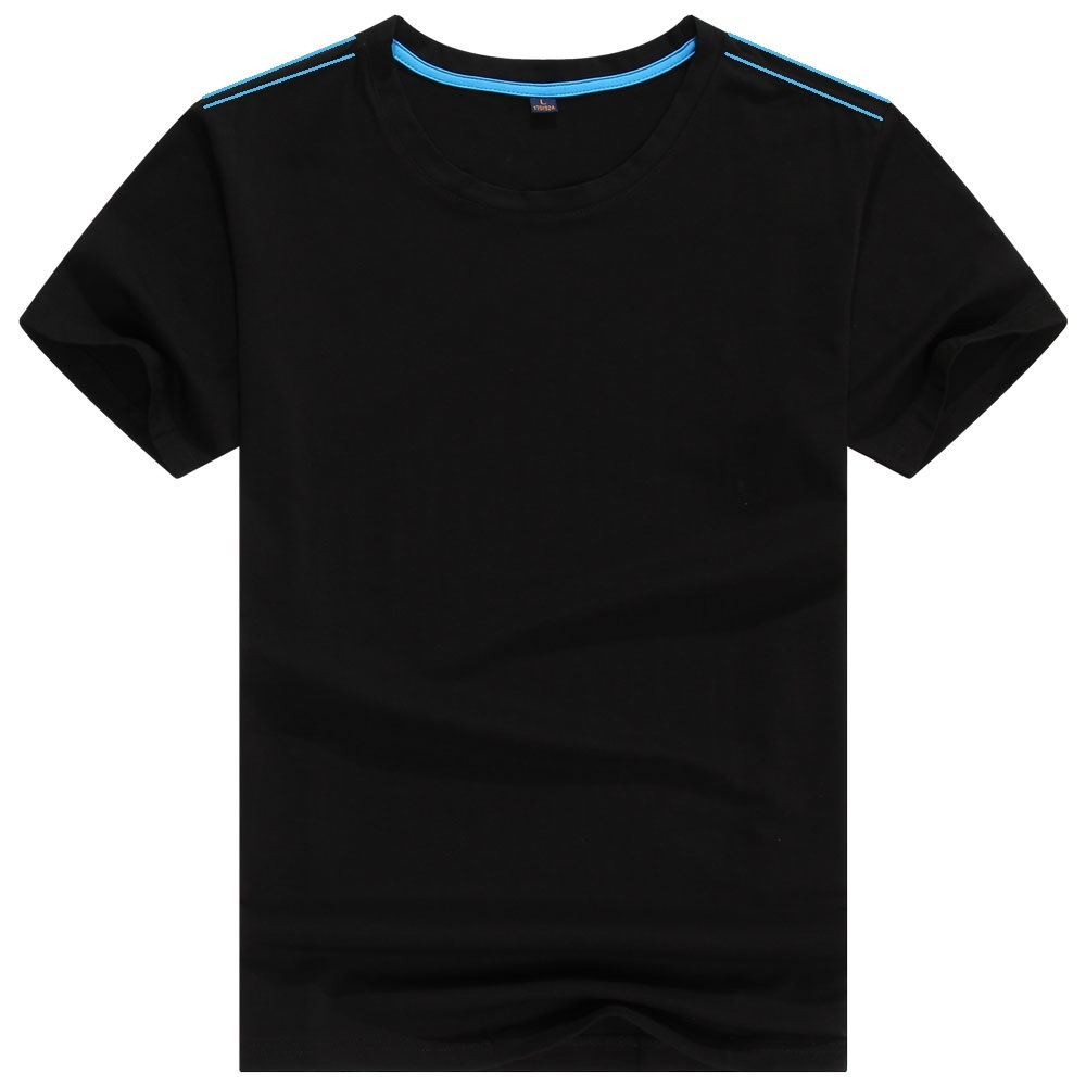 Grosir Polo Shirt Polos Polo Shirt Polos Kaos Polo Grosir