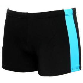 Celana Renang Pria All Size - Blue - 3