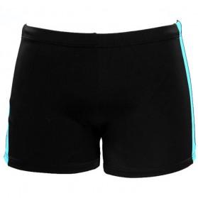 Celana Renang Pria All Size - Blue - 4