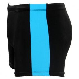 Celana Renang Pria All Size - Blue - 5