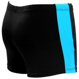 Celana Renang Pria All Size - Blue - 7