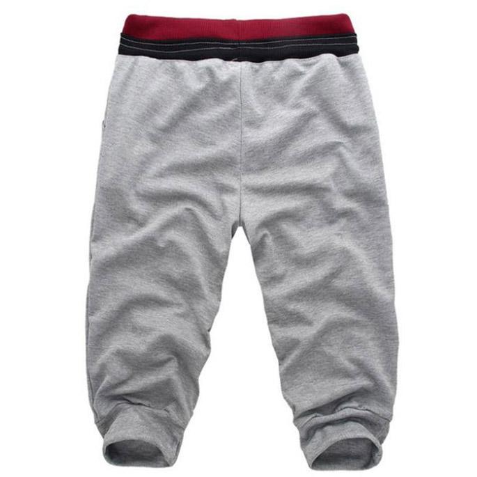 celana-pendek-kasual-pria-size-m-light-gray-2.jpg