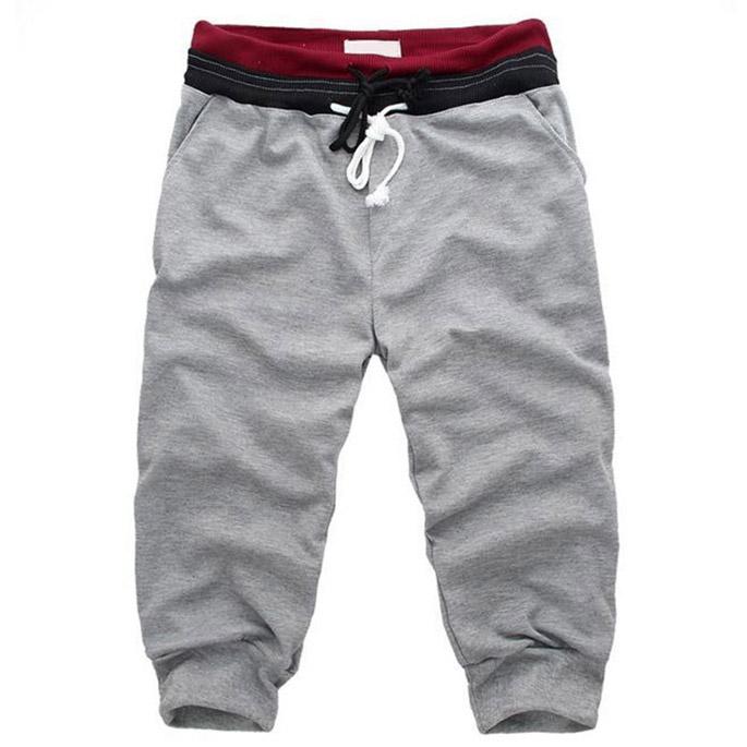celana-pendek-kasual-pria-size-l-light-gray-1.jpg