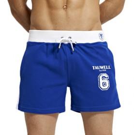 Celana Pendek Pria Size L - Blue