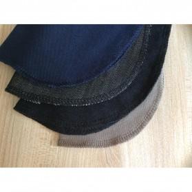 Belly Belt Pelebar Pinggang Celana Hamil Waist Extender 3 PCS - MUQGEW - Mix Color - 5