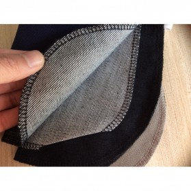 Belly Belt Pelebar Pinggang Celana Hamil Waist Extender 3 PCS - MUQGEW - Mix Color - 7