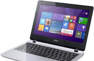 Acer Aspire E3-112-CU5 Windows 8 1 - Blue - JakartaNotebook com