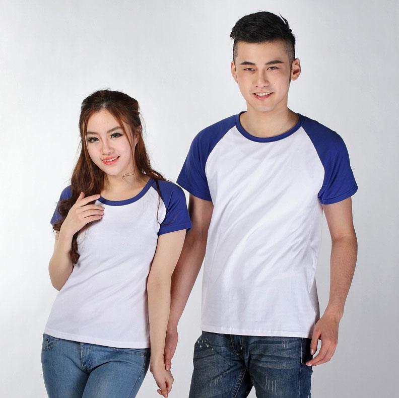 baju olahraga mesh pria o neck size xl 85302 t shirt