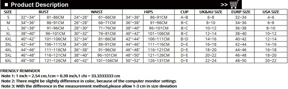 Ukuran Laptop 14 Inch Dalam Cm - Berbagai Ukuran