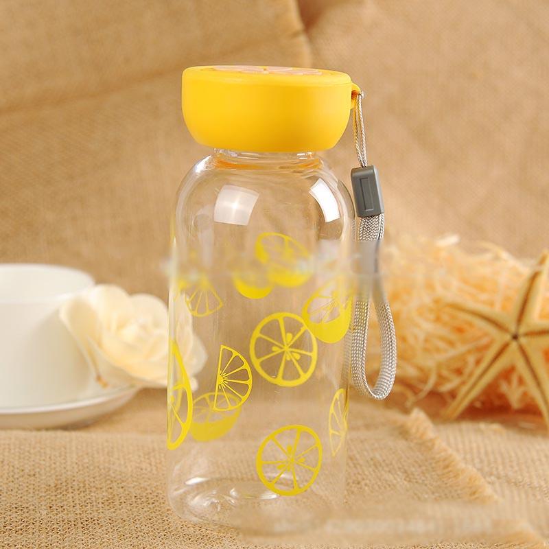 500ml Clear Sarung Botol Source · Harga Dan Spesifikasi Line Sally & Brown . Source ·