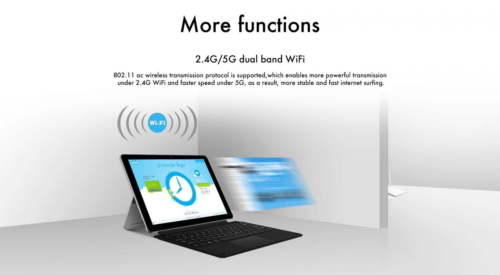 Info Harga Alldocube Iwork 10 Pro 2 In 1 Tablet Pc 101 Inch Windows Otomobil Head Lamp Set Su Sz 20 5093 05 2b Suzuki Baleno 1995 1996 1997 1998 Lights Chuwi Surbook Mini Intel 4gb 64gb 108