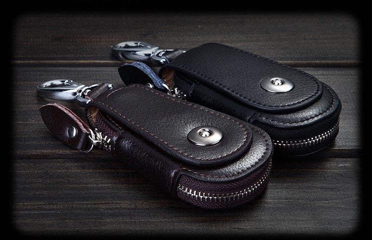 Dompet kunci mobil yang berguna untuk Anda jadikan gantungan kunci mobil milik Anda, anda semakin mudah untuk membawa kunci tanpa perlu khawatir akan ...