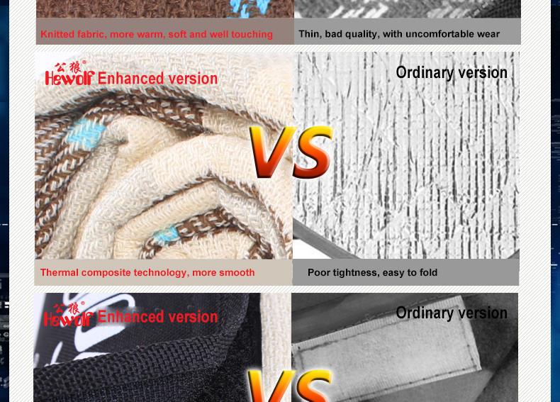 Bahan tikar terbuat dari Nylon, Fleece Fabric, Waterproof aluminum yang membuat tikar ini sangat berbeda dengan tikar biasa lainnya, tahan lama digunakan.