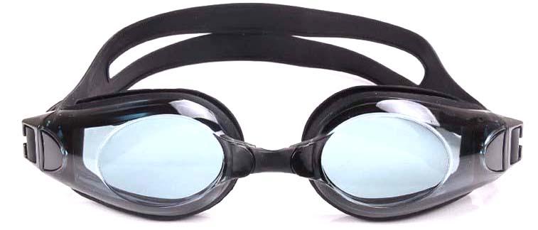 Kacamata renang minus dengan fitur anti fog dan uv protection yang membuat  penglihatan bagi anda yang memiliki penglihatan minus di dalam kolam renang  tetap ... ffdc12f0be