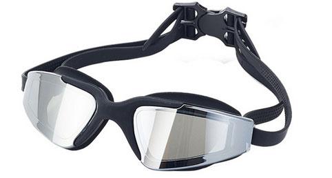 Kacamata renang dengan fitur anti fog dan uv protection yang membuat  penglihatan anda di dalam kolam renang tetap jelas. Dengan material yang  lembut membuat ... ee9c49dc41