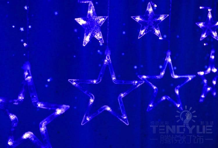 Unduh 77+ Wallpaper Hp Bintang HD Terbaru