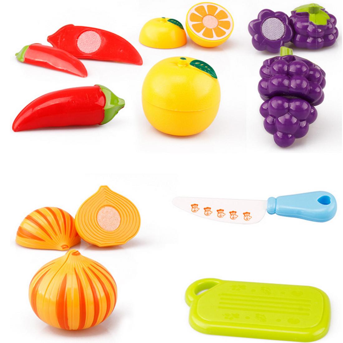 Mainan Eduka Wooden Color Blocks 40 Pcs7 Daftar Harga Terkini Dan Otoys Balok Pa 330196 Fun Character Kreatifitas Barang Yang Anda Dapat Dalam Kotak Produk