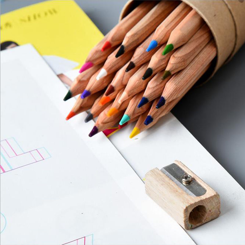 Unduh 82 Gambar Grafiti Pake Pensil Keren Gratis