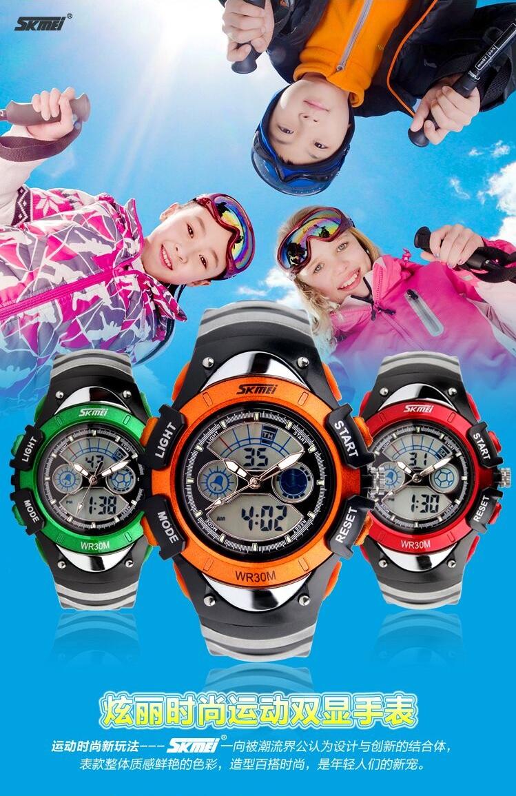 Обзор Forerunner 10- самые дешевые часы с GPS-приемником