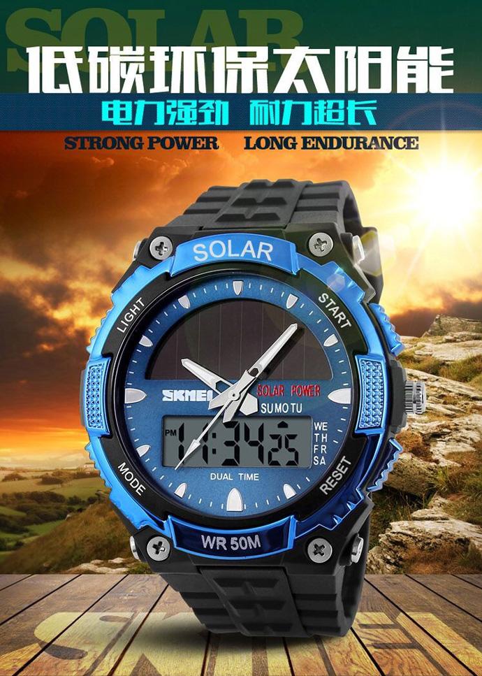 Как выбрать мужские наручные часы? 30 Фото