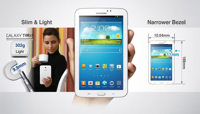 Samsung Galaxy Tab 3 (Lite) SM-T111 hướng dẫn cách Root   Tinhte vn