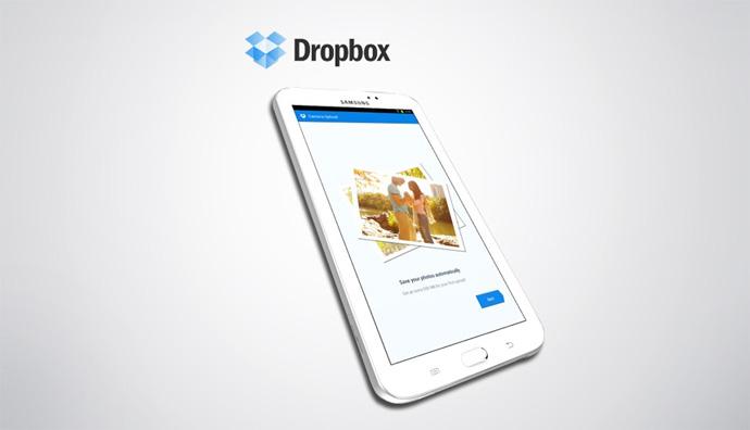 Samsung Galaxy Tab 3 Lite 3G 7 0 8GB - SM-T111 - White