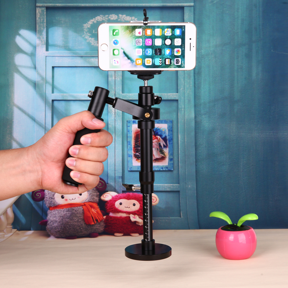 Stabilizer Steadycam Pro for Smartphone