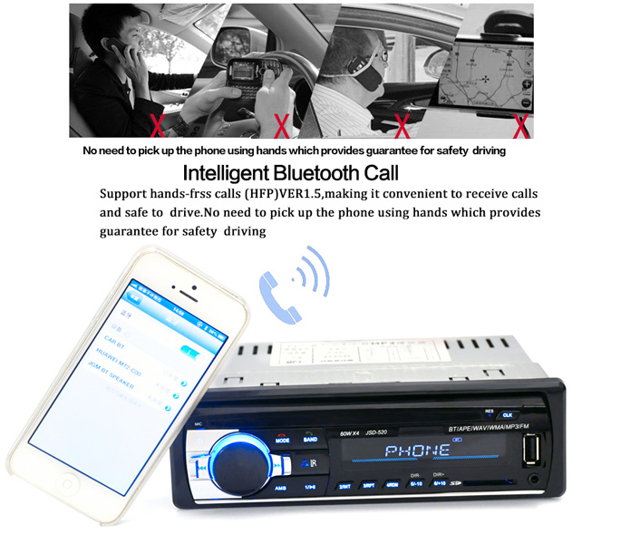 5400 Cara Modifikasi Tape Mobil Avanza Pakai Usb Gratis Terbaru