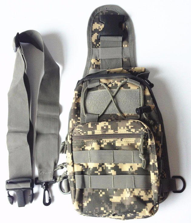 tas selempang outdoor military tactical duffel backpack. Black Bedroom Furniture Sets. Home Design Ideas