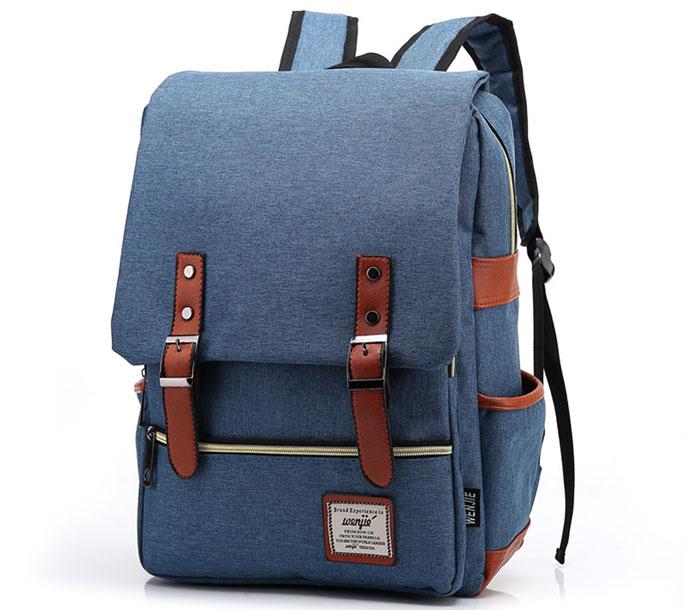 Menggunakan tas ini, membuat Anda tak tertinggal dalam dunia fashion tas.