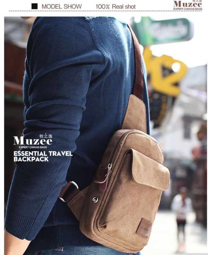 Tas-Selempang-Sling-Bag-Kasual-Canvas-1