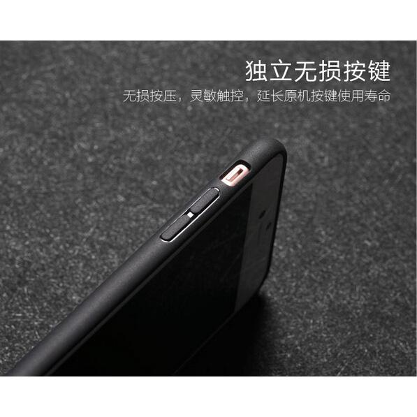 Case Tough Armor Carbon For Samsung Galaxy J1 2016 Hitam Free Iring Source · Casing TPU