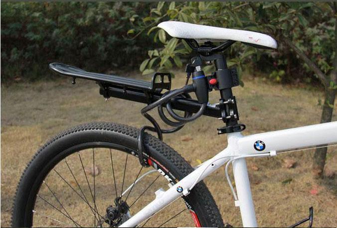 Kunci Gembok Ban Sepeda Anti Maling 12 Meter