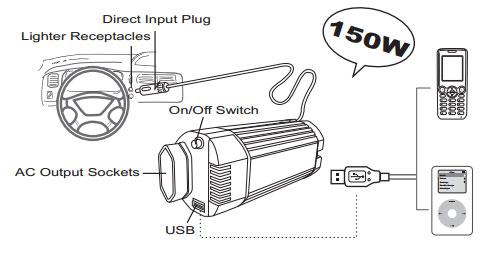 4runner Brake Light Wiring Diagram also 4 Wire Ceiling Fan Wiring together with Car Led Ke Light also Impulse Ke Controller Wiring additionally Marshall Wiring Diagram. on wiring diagram for trailer ke lights