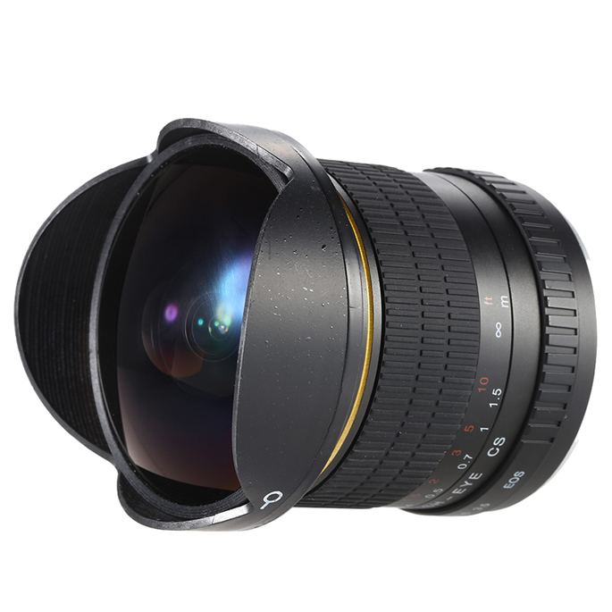 lensa kamera fish eye fixed focus 8mm f  3 5 for canon black jakartanotebook com canon eos rebel xs manual download canon eos rebel xsi manual download