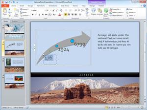 Microsoft word notebook template dzeo microsoft word notebook template saigontimesfo