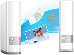 Wd anywhere backup activation code