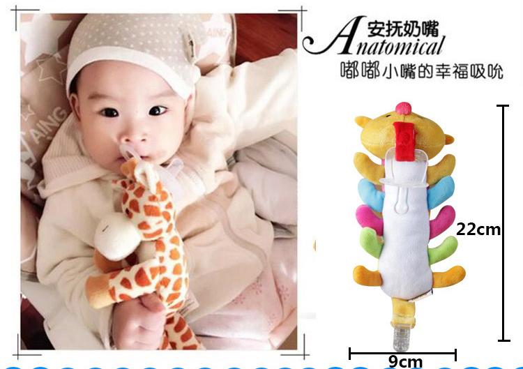 ... boneka baby shark. Source · Product Showcase 3925f9c8ec