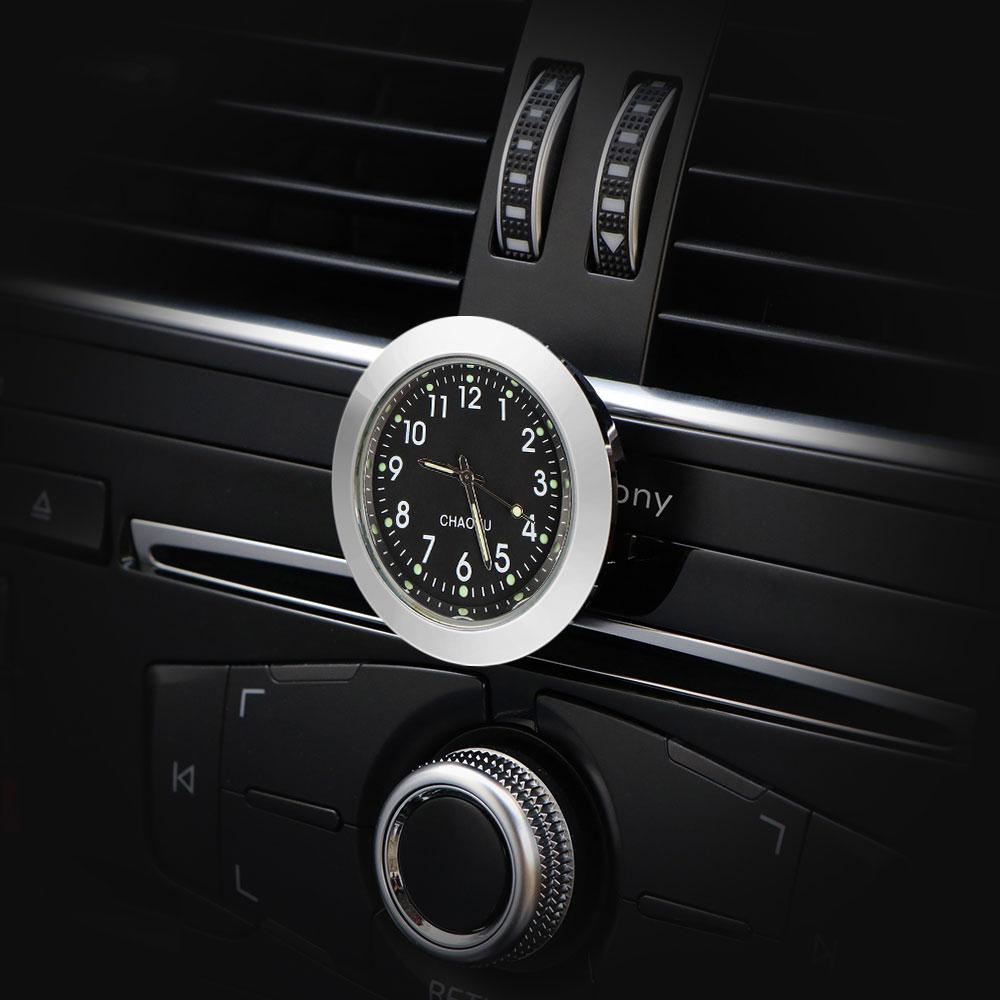 73 Koleksi Gambar Mobil Jam HD Terbaik