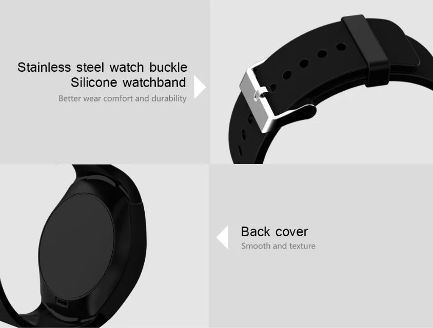 Y1 Smartwatch Themes Download