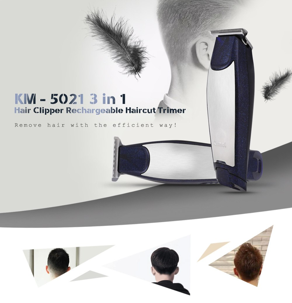 Gunting Rambut Set Isi 3 Alat Cukur Murah Dan Mudah Digunakan Potong Kng Elektrik Ini Cocok Untuk Memotong Karena Terdapat Pisau Stainless Steel Yang Tajam